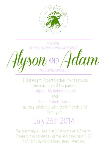 aly_adam-07
